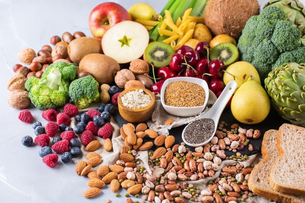 Dia Mundial Sem Carne: como ter uma alimentação saudável sem proteína animal?
