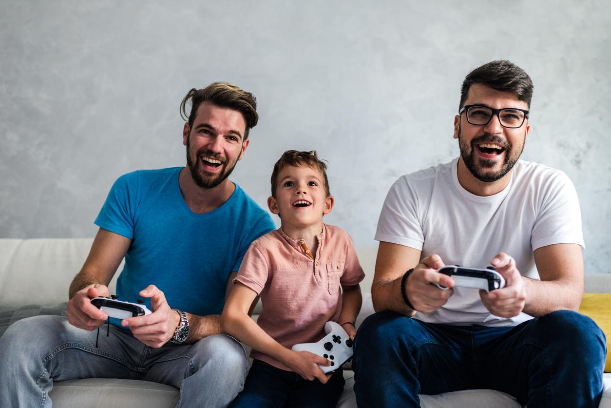 Campeonatos de futebol virtual: muito além da diversão