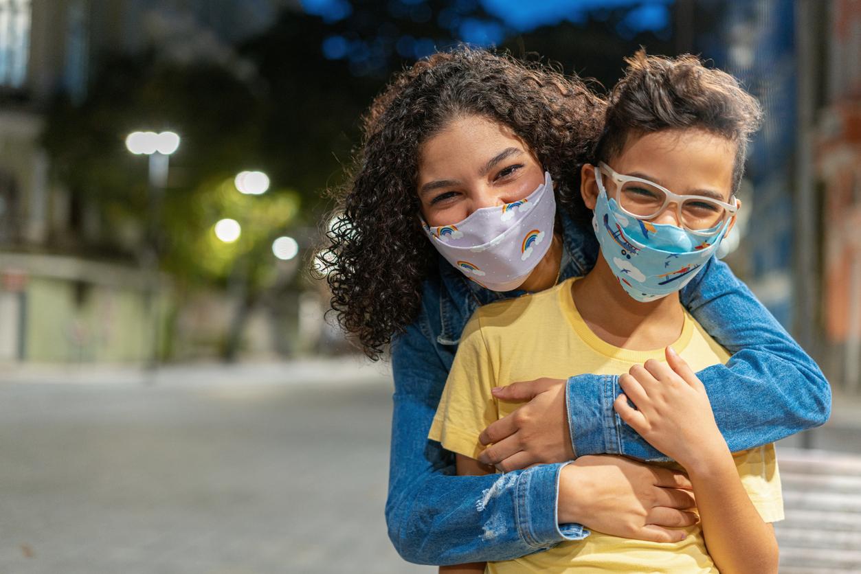 Dica: 4 destinos para viajar na pandemia de forma segura e responsável