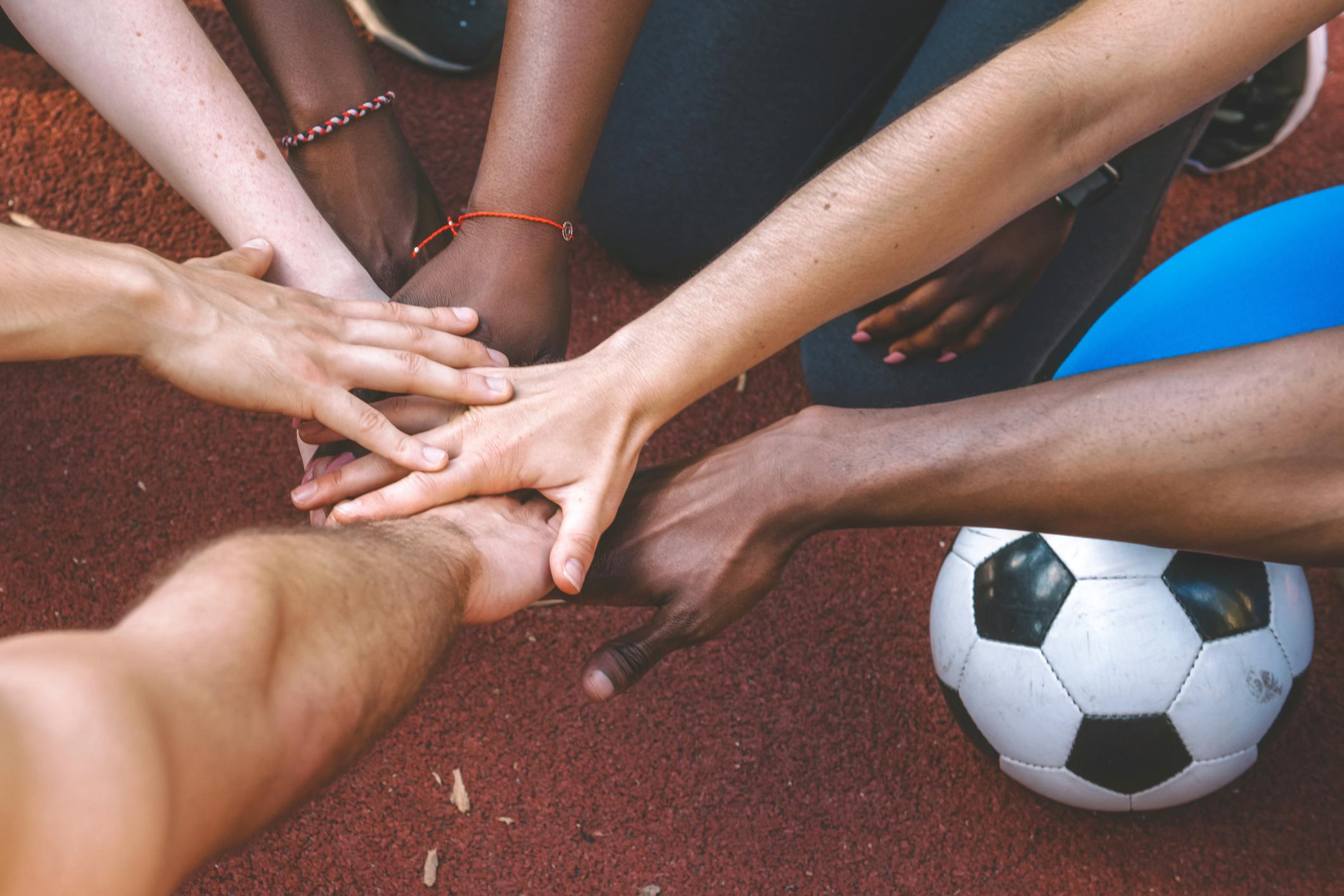 Futebol: a paixão nacional que não para de surpreender