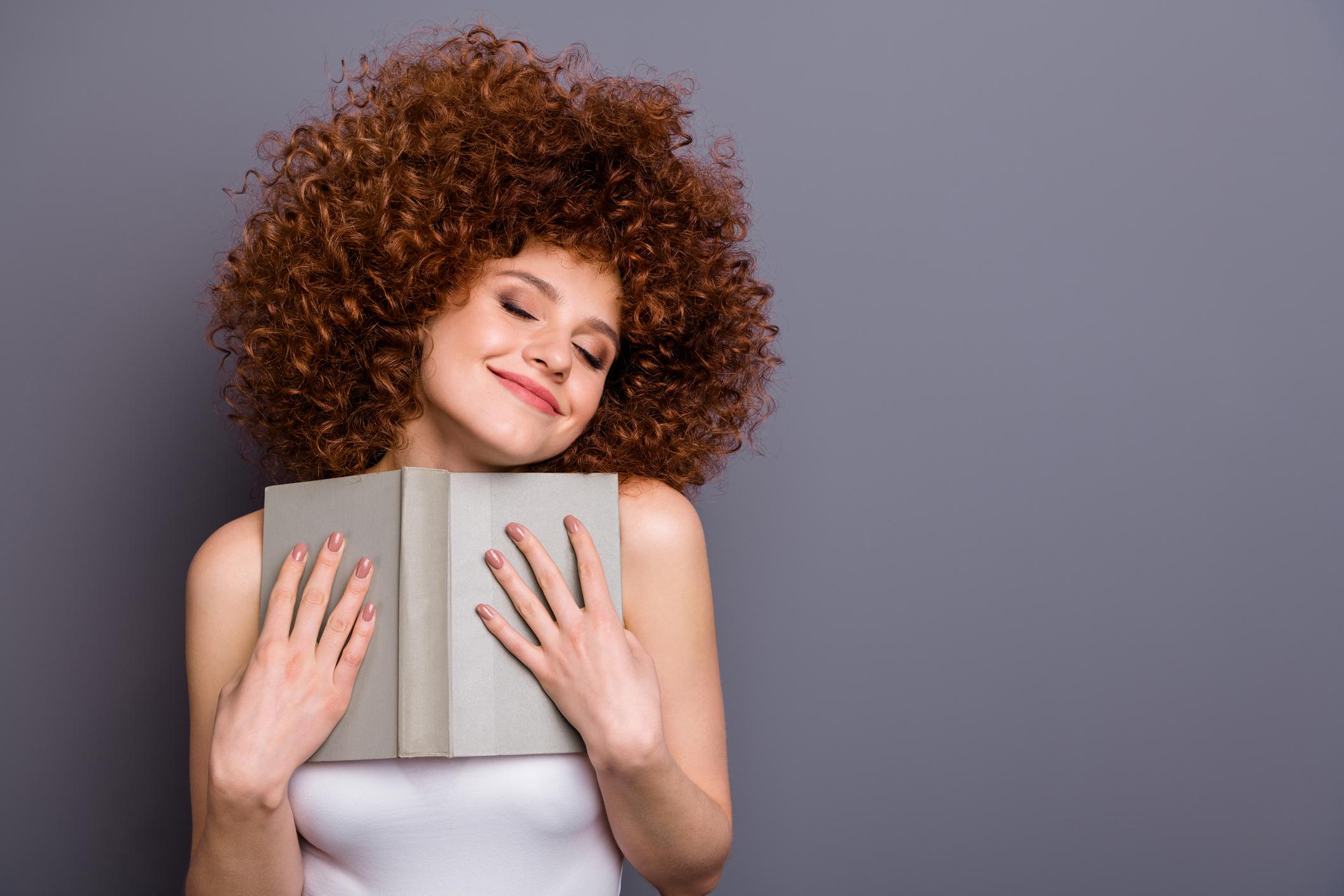 A arte da palavra: Como transformar não-leitores em amantes da literatura